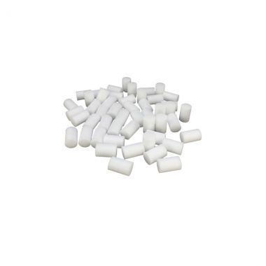 Eppendorf Research protection filter, for tip cone, 10 mL, 50 pieces