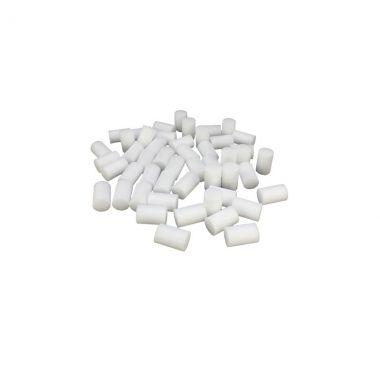 Eppendorf 10mL Filters