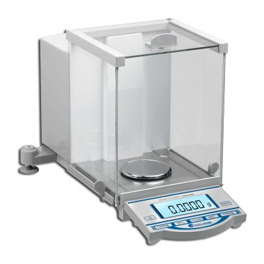 Accuris W3100-210 Analytical Balance