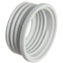 Thread adapters, PP, 45mm/33mm, pack of 3
