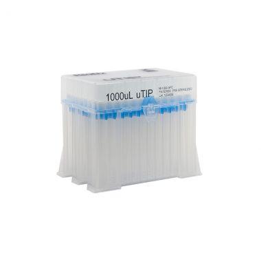 Biotix M-1000-9NC 100-1000uL Universal Fit Pipette Tips