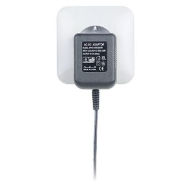 BrandTech accu-jet pro AC Adapter
