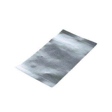Celltreat 229133 Foil Sealing Film, Non-sterile