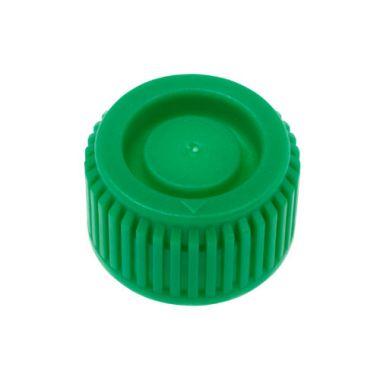 Celltreat 229389 Flask Cap, Plug Seal (fits 25cm2 & 50mL), Sterile