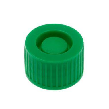 Celltreat 229392 Flask Cap, Plug Seal (fits 12.5cm2 & 25mL), Sterile