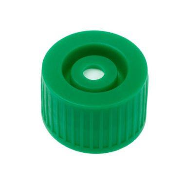 Celltreat 229393 Flask Cap, Vent (fits 12.5cm2 & 25mL), Sterile