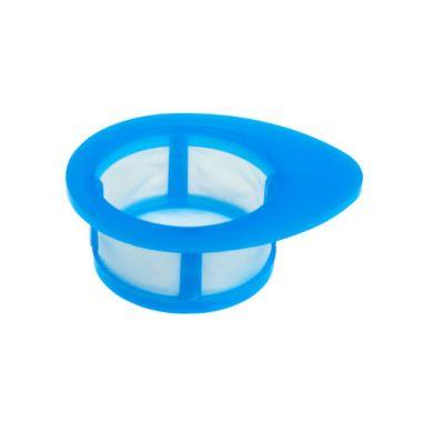 Celltreat 229482 Cell Strainer, 40um, Blue, Bulk Packed, Sterile