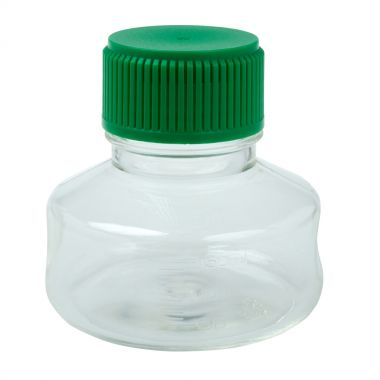 Celltreat 150mL Solution Bottle, Sterile, 24/case