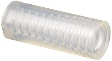 Drummond pipet-aid rubber insert