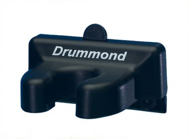 Drummond Scientific Pipet-Aid Holster/Wall Bracket