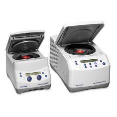 Centrifuge 5424, Keypad, without rotor, 120 V, 50/60 Hz