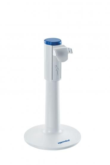 Eppendorf Xplorer Charging Stand Pipettes.com