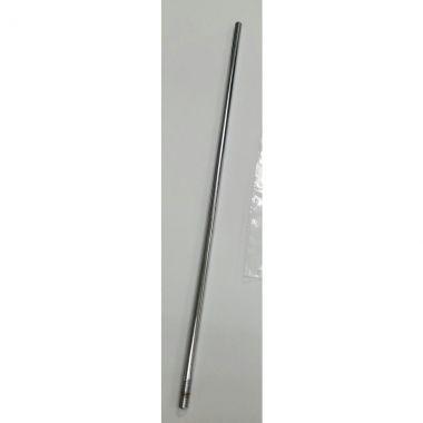 Benchmark Scientific Support Rod for Digital Hotplate Stirrer