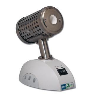 Benchmark BactiZapper™ Infrared MicroSterilizer, 115V