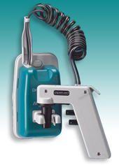 Drummond Scientific Pipet-Aid®, HoodMate, 110V