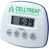 Celltreart Multi-Function Timer