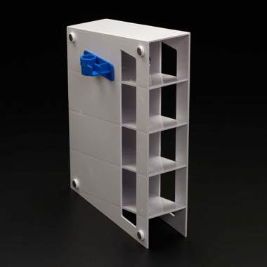 Celltreat Serelogical Pipet Storage Rack