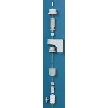 Remote Dispensing System for Dispensette®