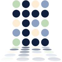 TTE Avatar Logo